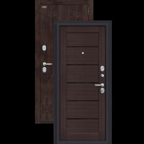 металлические двери купить цена ДМ Оптим Прайм