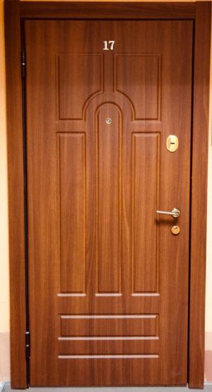 двери межкомнатные и входные купить