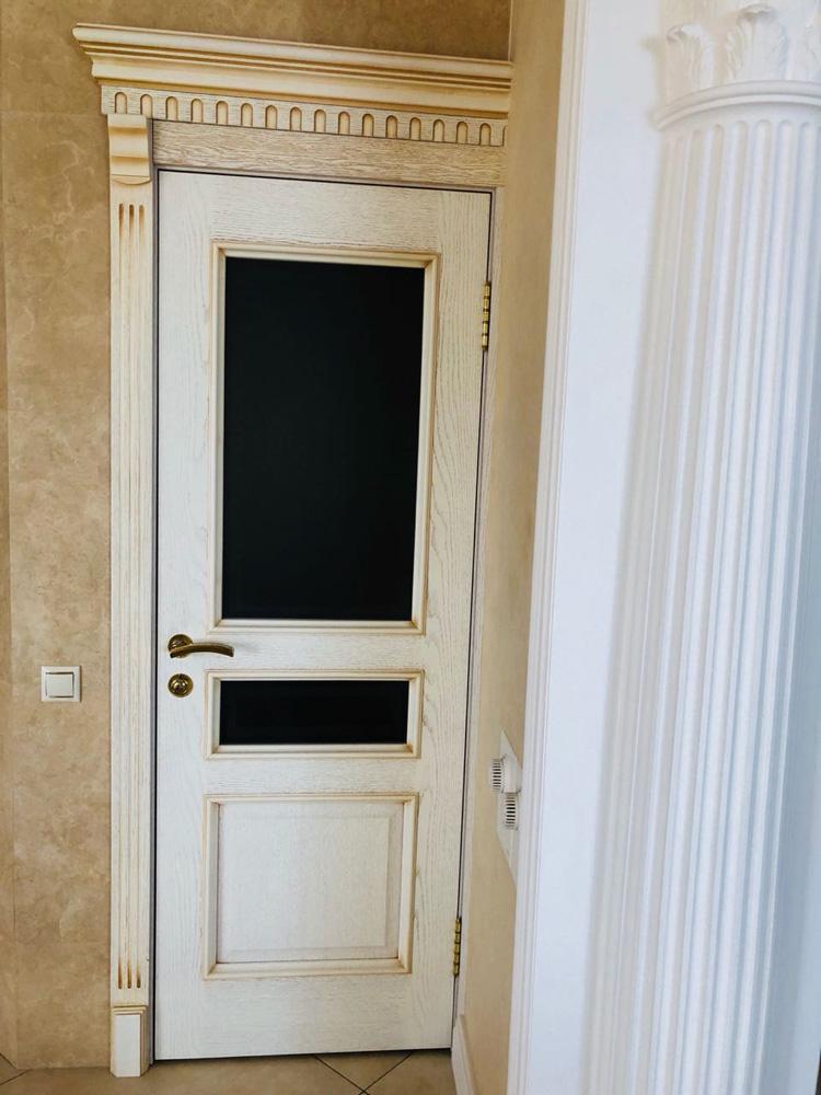двери межкомнатные купить цена