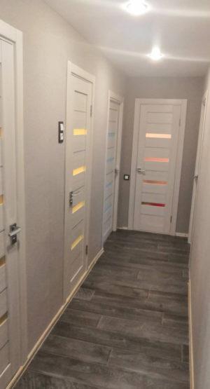 межкомнатные двери и перегородки купить дешево