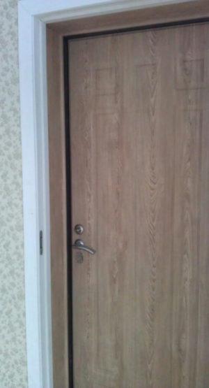 межкомнатные двери купить бежевые
