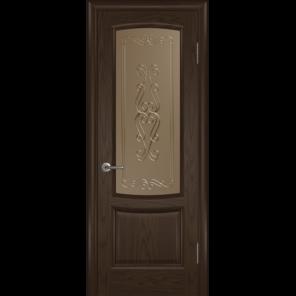двери межкомнатные модель флоренция купить цена