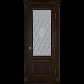 классика-1, дверь межкомнатная купить цена