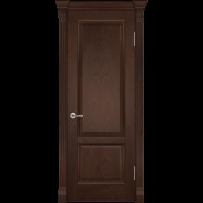 двери межкомнатные купить цена Классика 1