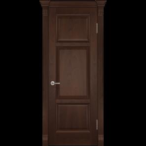 двери межкомнатные купить по низкой цене, модель Классика 3