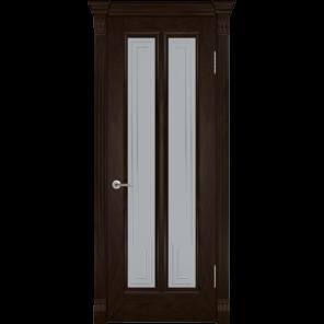межкомнатные двери купить, выгодная цена и отличное качество