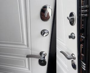 металлические двери купить недорого воронеж