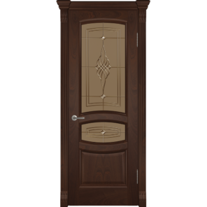 Надежда раунд каталог межкомнатных дверей сайт