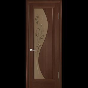 Парус, двери межкомнатные, каталог, сайт