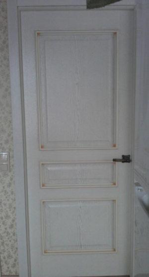 двери межкомнатные купить выгодно