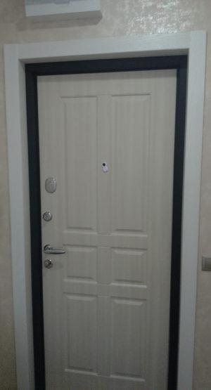 купить двери недорого