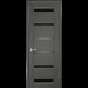 модель тира, межкомнатные двери купить выгодно
