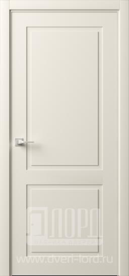 купить недорого межкомнатные двери цена