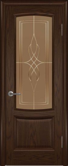 Флоренция Милан, межкомнатные двери купить цена