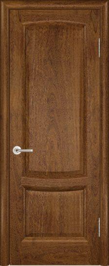 двери межкомнатные флоренция сукупира купить, выгодная цена