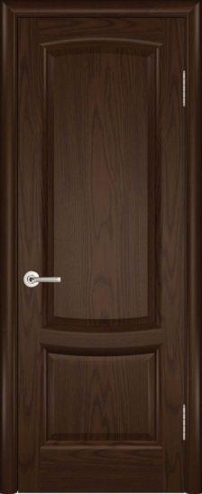 межкомнатные двери купить, цена за модель флоренция