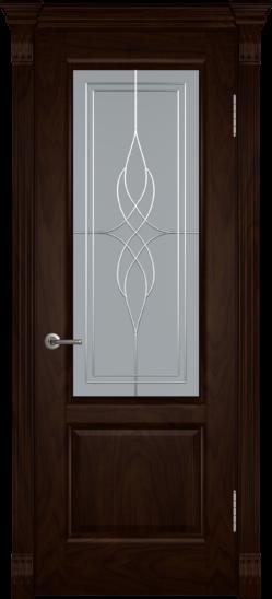 Классика-1 Милан, модель, цена, межкомнатная дверь