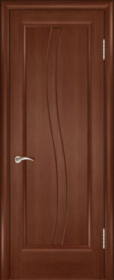 модель Лира 711, каталог межкомнатных дверей сайт