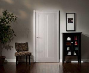 межкомнатные двери купить цена воронеж