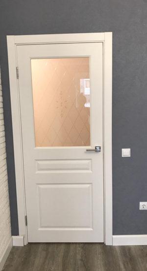двери межкомнатные купить для детской