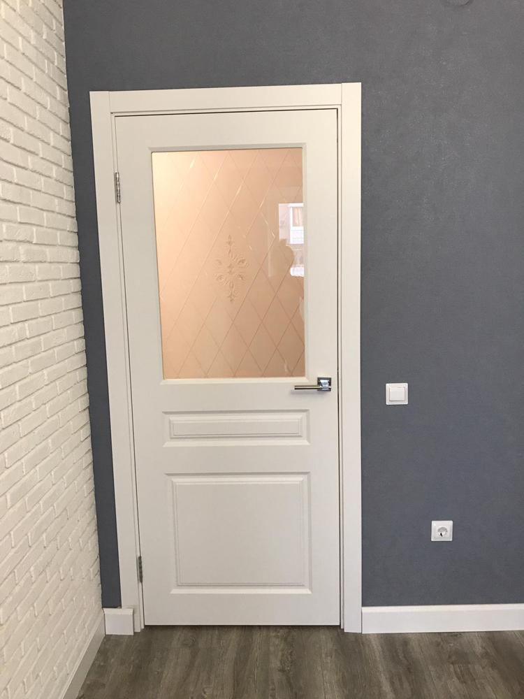 межкомнатные двери купить цена