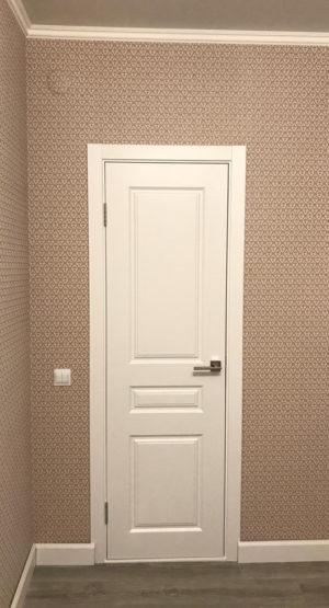 купить двери межкомнатные по привлекательным ценам