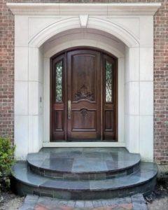металлические двери купить недорого