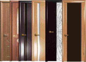 металлические двери купить недорого характеристики
