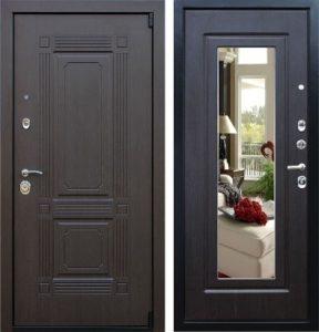 входные металлические двери купить по привлекательной цене