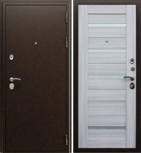 входные металлические двери купить воронеж от компании el'PORTA
