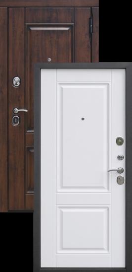 купить входные металлические двери Вена Винорит