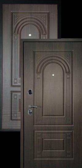 Флоренция Винорит купить входные металлические двери