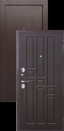 модель гарда мини входные металлические двери купить