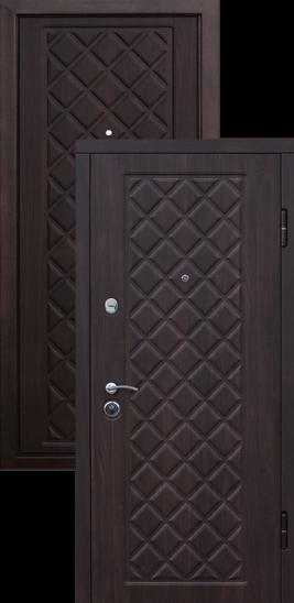 металлические двери цена Камелот Винорит