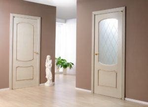 где купить межкомнатные двери недорого