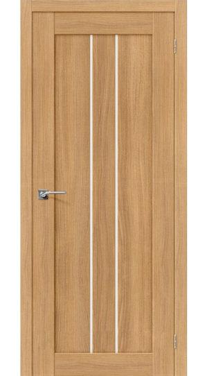 межкомнатная дверь экошпон порта 24