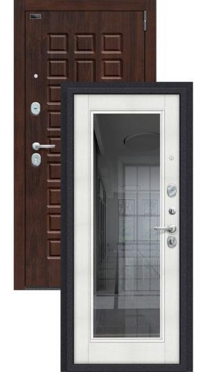 металлическая дверь порта S 51.П61