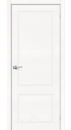 межкомнатные двери купить цена ВУД НЕО КЛАССИКА 12 шпон эмаль