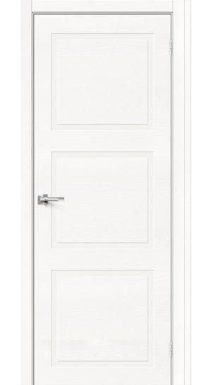 межкомнатные двери купить цена ВУД НЕО КЛАССИКА 16 белая