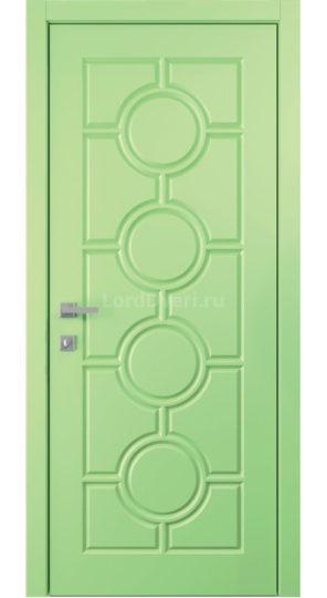 дверь межкомнатная астория 2