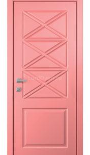 дверь межкомнатная астория 3 глухая