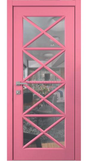дверь межкомнатная астория 4
