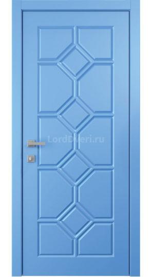 дверь межкомнатная астория 6