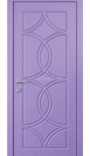 дверь межкомнатная астория 7