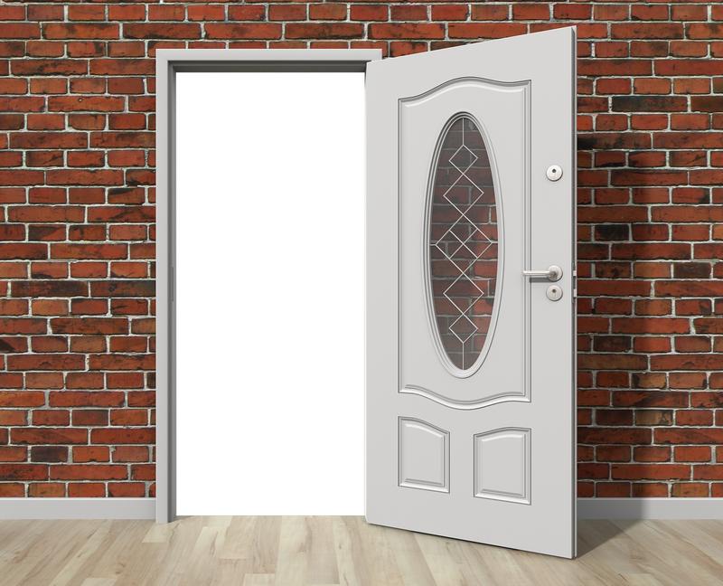двери купить цена